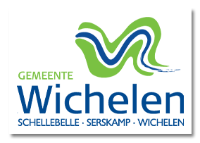 https://www.wichelen.be/